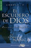 El Escudero De Dios - Libro 1 Y 2