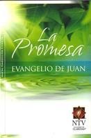 La Promesa - Evangelio De Juan