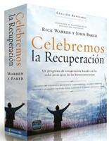 Celebremos Recuperacion Kit