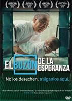 Buzon De La Esperanza