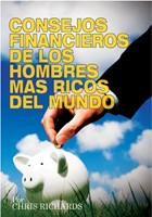 Consejos Financieros De los Hombres