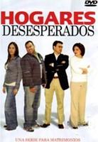 Hogares Desesperados