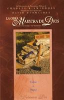 Obra Maestra De Dios Vol. 02