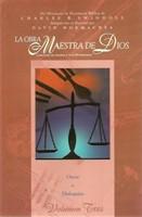 La Obra Maestra De Dios Vol.03
