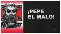 Pepe El Malo
