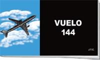 Vuelo 144