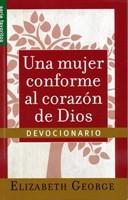 Una Mujer Conforme Corazón Dios Devocionario