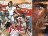 José un Soñador Incomprendido