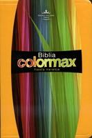 Biblia Colormax Fiesta