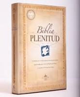 Biblia Plenitud/RVR/Tapa Dura