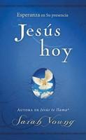 Jesús Hoy (Rústica) [Devocional]