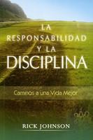 Responsabilidad Y La Disciplina