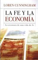 La Fe y La Economia