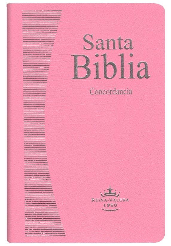 Biblia RVR1960 065c Rosa