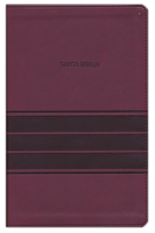 Nvi Biblia De Regalo Cafe Ls