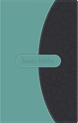 Biblia NVI Ultrafina