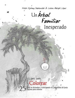 Un Árbol Familiar Inesperado