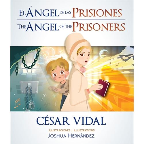 El Ángel de las Prisiones