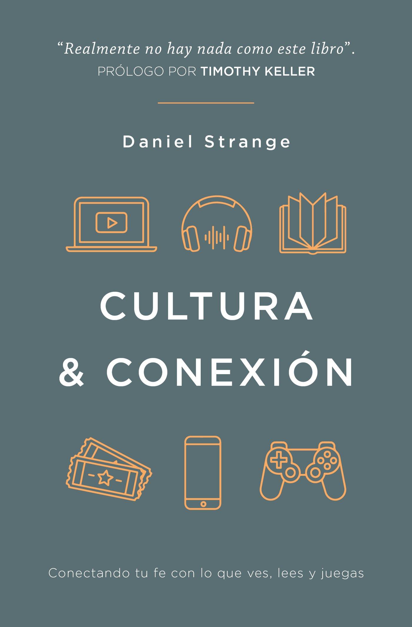 Cultura y Conexión