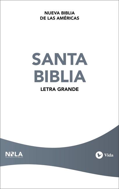 Santa Bilbia NBLA