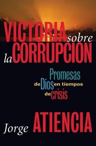 Victoria Sobre la Corrupción
