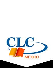 CLC Mexico